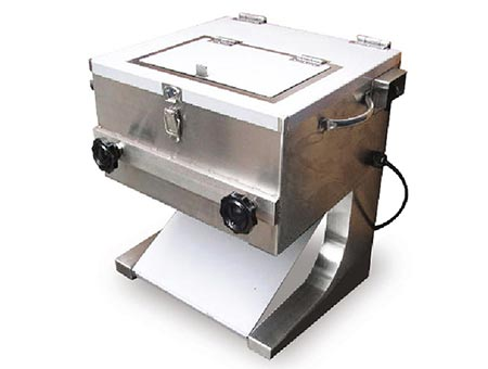 Electric optimus Meat Slicer - HTS-150L/HTS-200L