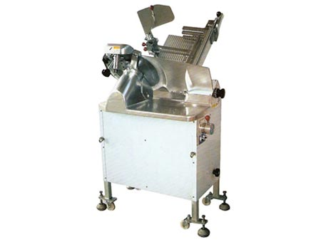 Automatic Meat Slicer - MST-350W