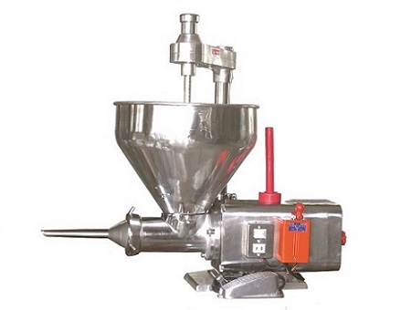 Best Electric Meat Grinder - HTGF-220