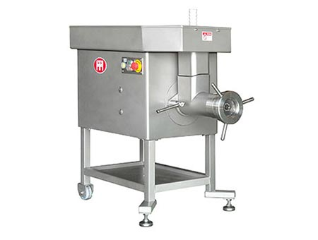 Stainless Steel Meat Mincer - HTG-320S
